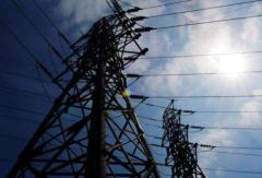 """受多重因素影响,我国出现供电紧张现象!民生大于天,高能耗企业拉闸限电,好多现已停工停产!专家回应绝不能""""一拉了之""""!「图」"""