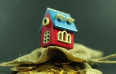 全球房地产市场展望:危机过后出现转机