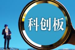 """合合信息提交科创板IPO招股书 """"智能文字识别+商业大数据""""赋能产业数字化"""