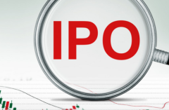"SPAC""野蛮生长""终结: 美国热潮降温,亚洲监管约束下更趋向传统IPO"
