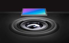 2021年上半年三星智能手机图像传感器市场份额有下滑 降至25%