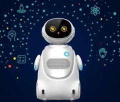 2020年中国对话机器人行业现状及趋势分析,跨语言识别成重要发展方向「图」