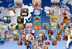 2020年中国游戏IP行业现状及趋势分析,收入首次超过千亿元「图」