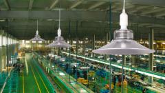 2020年全球及中国工业LED照明行业发展现状及趋势分析「图」