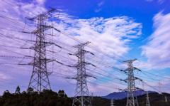 """电价要涨了?多地允许""""上网电价""""上浮,能否缓解电力供应紧张?"""