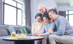 2020年中国科技适老化行业现状及趋势分析,产业前景值得期待「图」