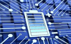 龙佰集团赴港IPO推进A+H双融资 布局新能源电池计划5年营收超500亿