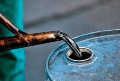 国际原油涨至多年高位成品油零售价格迎年内最大涨幅