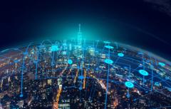 2021年中国物联网行业发展趋势预测及投资战略咨询