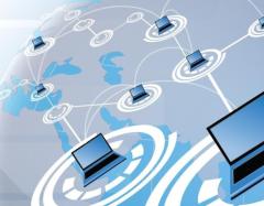 2020年中国无线载波通信(UWB)行业市场发展现状分析,万物互联时代到来使得UWB在多领域加速落地「图」