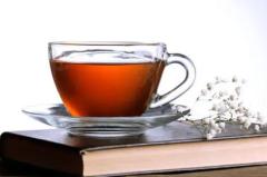 2020年中国红茶行业产销及进出口现状分析,高端产品仍依赖斯里兰卡等国进口「图」