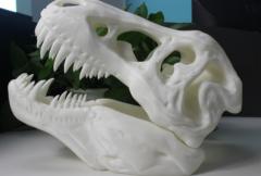 2021年中国3D打印行业市场前景预测及投资战略研究