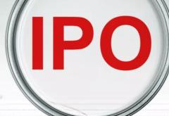 港股前三季IPO募资额同比增三成