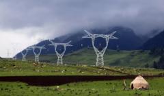 全球能源价格走高,电力价格大幅上涨!发改委放开煤电上网电价,电力市场化改革迈出重要一步