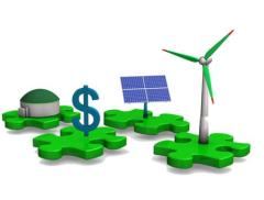 今年累计发电量达62749亿千瓦时,同比增13.1% 全国电力供需紧张形势已有所缓解 我国有能力保障好能源供应