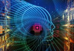 2021年中国AI市场运行态势及行业发展前景预测