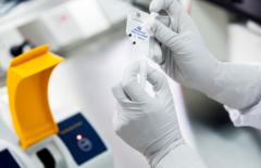 """国产抗癌""""神药""""是否真的有效?一针120万,就能让癌细胞消失吗?专家回答CAR-T细胞疗法为何如此昂贵?「图」"""