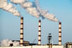 北方将入供暖季,煤电能否供得上?官方回应来了?各地保供政策如何?