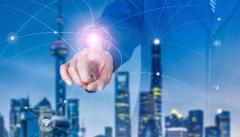 北京数字贸易进出口将达1500亿美元