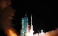 太空探索热潮汹涌,2021年全球航天科技投资已达248亿美元