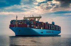 2021年中国外贸行业市场前景预测及投资战略研究