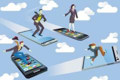 2020年中国社交电商行业用户规模与市场规模分析,市场监管尚处于模糊地带「图」