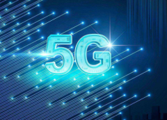 5G创新带来新的数字化未来 随着数字化融合持续深入,人们的生产生活会发生哪些改变?
