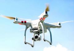 2020年中国工业无人机市场现状分析,政策助力行业持续发展「图」