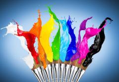 全球涂料行业发展现状及趋势分析,国内市场集中度提升「图」