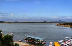 2020年中国旅游景区行业发展现状,智慧旅游时代已到来「图」