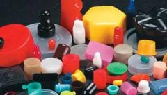 2021年上半年中国塑料制品产销、出口额、企业经营状况,市场稳步回升「图」