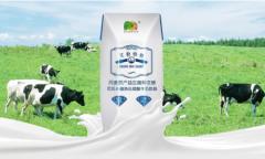 鲜奶市场竞争加剧 两大鲜奶巨头抢夺西北市场