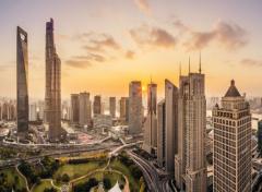2021年1-9月全国房地产开发投资额、商品房销售额及销售面积统计分析