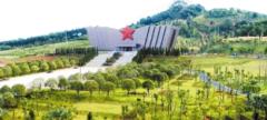 2020年中国红色旅游行业发展现状,市场前景未来可期「图」