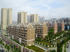 2021年9月份70个大中城市商品住宅销售价格变动情况