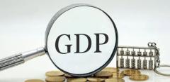 GDP占全国不足10% 成渝地区何以成为第四极