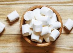 全球及中国食糖产业发展现状分析,印度是全球最大市场「图」