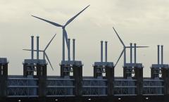 """工业园区企业如何应对""""限电""""?"""