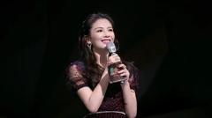 刘涛发文告别《披荆斩棘的哥哥》 将缺席最后录制