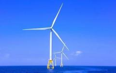2020年中国风电运维行业发展趋势分析,运维服务模式大势所趋「图」