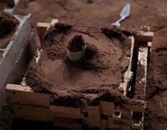 2020年中国砂型铸造行业市场现状分析,装备绿色化、智能化是方向「图」