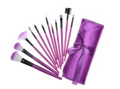 为推动文港化妆用具产业转型升级 化妆用具成为市场新宠