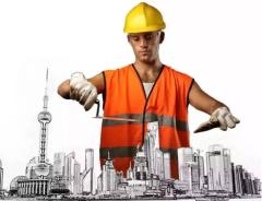 2020年中国工程监理行业市场现状分析,行业逐渐朝高端市场迈进「图」