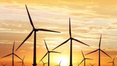 """电价""""能涨能跌""""继续落地,南方五省区11月起实现市场化交易"""