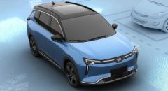 2020年中国智能汽车行业现状及趋势分析,未来将逐步完善供应链「图」
