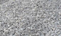 2020年中国砂石骨料行业市场现状分析,水泥企业具备天然优势「图」